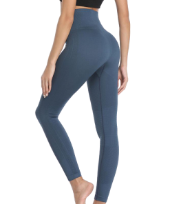 legging yoga site fitness