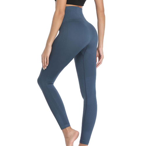 legging yoga site fitness