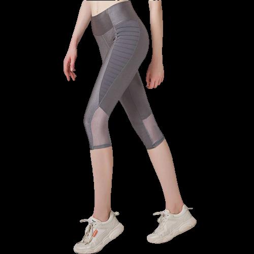 pantalon legging ski femme