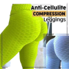 legging anti cellulite compression femme