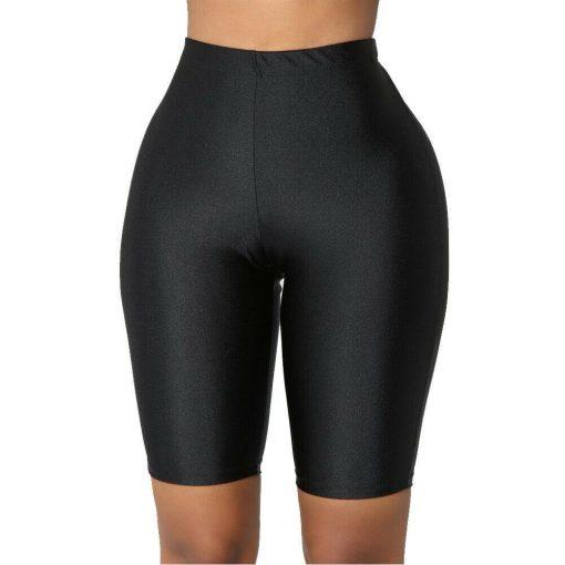 Legging Sport Rouge Black S Black M Black L Black XL