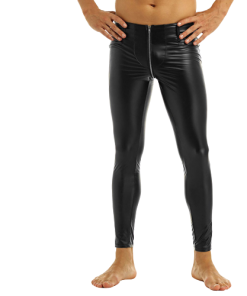 legging sexy pantalon femme chaud