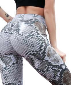 legging serpent