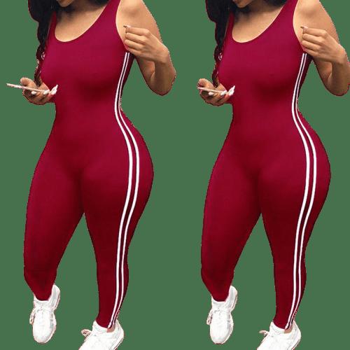 legging danse combinaison pantalon