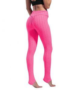 Legging Anti Cellulite Fitness Sport