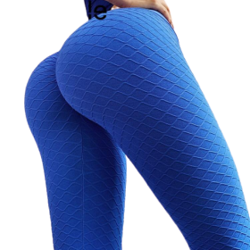 tenue legging femme
