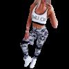 legging sudation cellulite