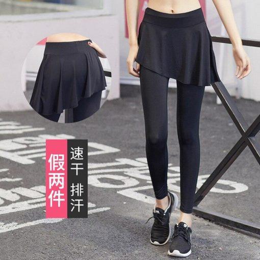 Legging Blanc Femme black S black M black L black XL