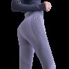 sport femmes legging