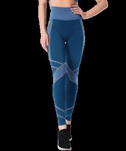 tissu legging sport