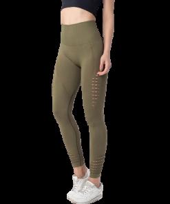legging sport 2