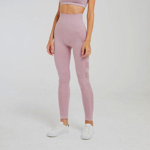 Legging Enfant pink S pink M pink L