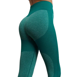 legging sport femme couleur