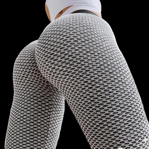 legging sport colore