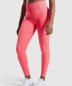 Legging Yoga Pantalon Equitation