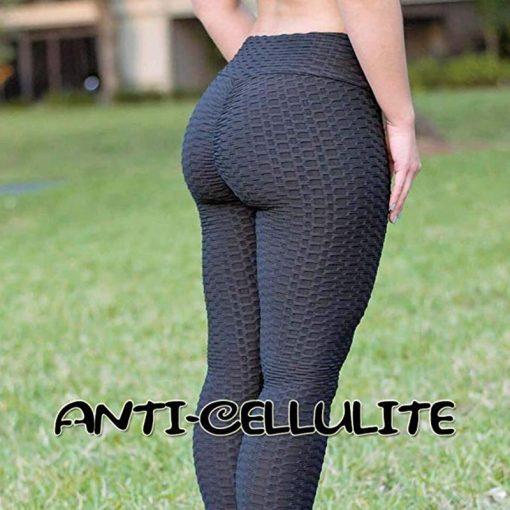 Legging Taille Haute 25b-2037-01 XS 25b-2037-01 S 25b-2037-01 M 25b-2037-01 L 25b-2037-01 XL 25b-2037-01 XXL 25b-2037-01 XXXL