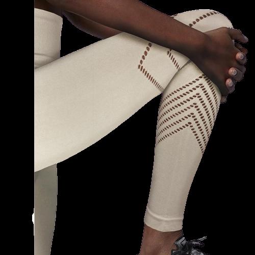 Legging Enfant Sport