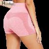 legging compression femme