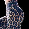legging yoga course femme pour vetements