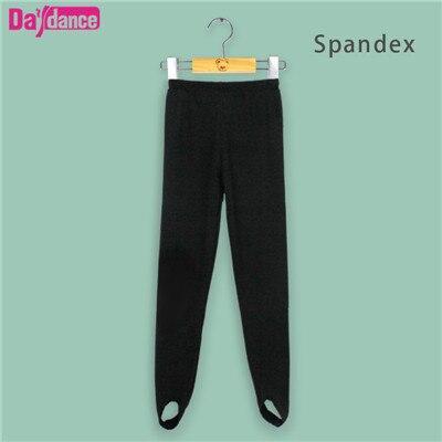 Legging Danse Coton 40-42 Spendex 100cm to 110cm Spendex 110cm to 120cm Spendex 120cm to 130cm Spendex 130cm to 140cm Spendex 140cm to 150cm Spendex 150cm to 160cm Spendex 160cm to 165cm