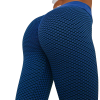 fitness gym sport legging