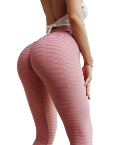 legging anti cellulite