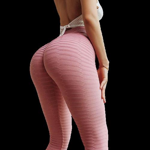 legging anti cellulite