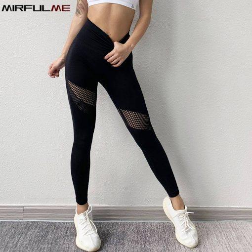 Legging Danse De Fitness Femme