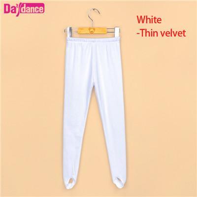Legging Danse Coton 40-42 Velvet 1 100cm to 110cm Velvet 1 110cm to 120cm Velvet 1 120cm to 130cm Velvet 1 130cm to 140cm Velvet 1 140cm to 150cm Velvet 1 150cm to 160cm Velvet 1 160cm to 165cm