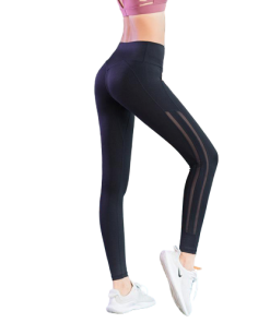 legging anti cellulite yoga