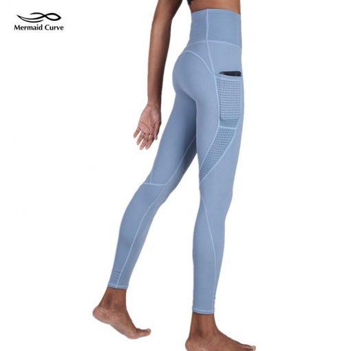 Legging Style Pantalon