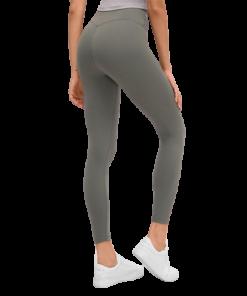 legging classique femme