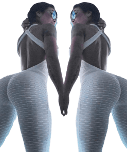 legging avec cellulite