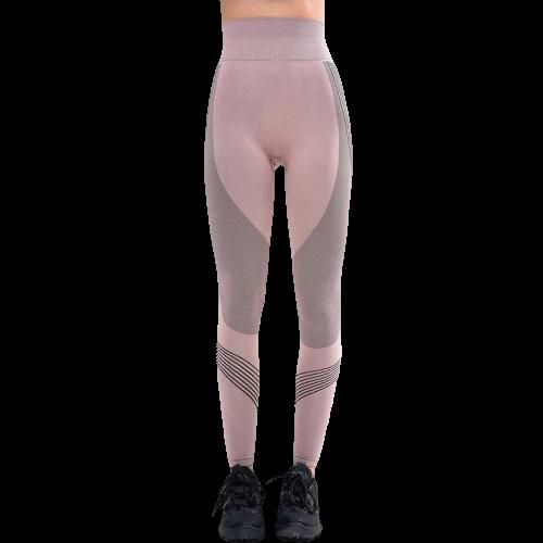 legging sport compression