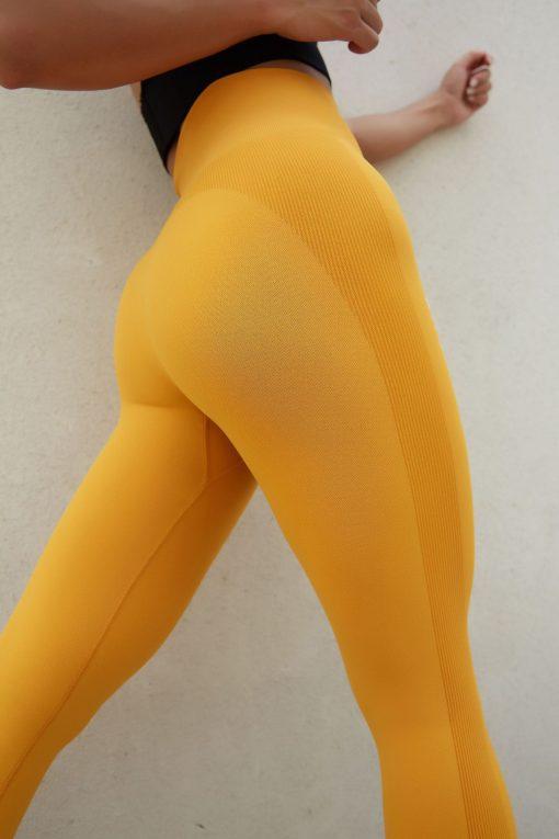 Legging Sport Fantaisie