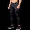 legging yoga fitness hommes pantalons