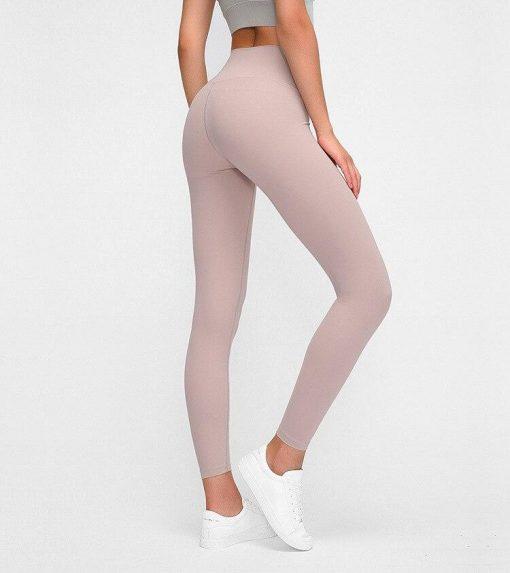 Legging Classique Femme Sandstone XS Sandstone S Sandstone M Sandstone L