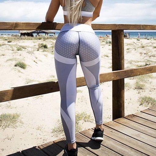Fitness Laval Legging