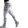 legging yoga sport enfant