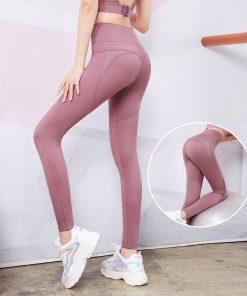 Femme Legging Sport
