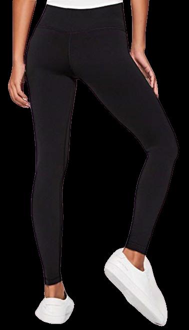 legging sexy fitness jegging feminina