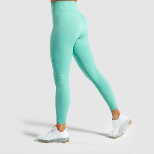Legging Yoga Pantalon Equitation Green Pant S Green Pant M Green Pant L