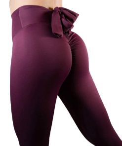 legging sport musculation