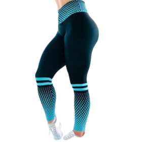 legging femme course