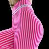 legging grande taille femme
