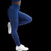 legging sport forme