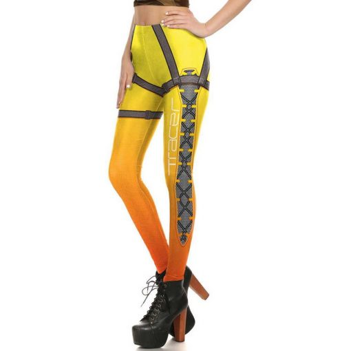 Legging Femme Confortable Pant S Pant M Pant L Pant XL