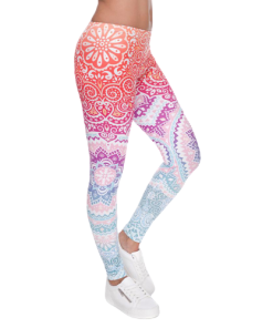 legging sexy marques femme