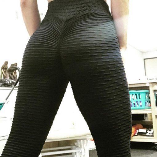 Legging Multicolore Femme black S black M black L black XL