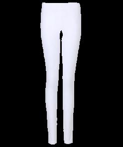 legging pantalon ouvert
